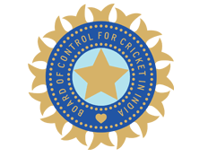 The Board of Control for Cricket in India