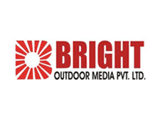 Bright Outdoor Media Pvt Ltd