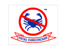 Total Cancercare