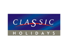 Classic Travel Shoppe Pvt Ltd