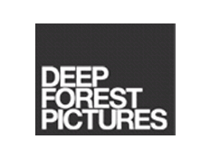 Deep Forest Pictures