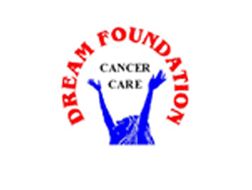 Dream Foundation Cancer Care