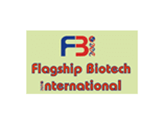 Flagship Biotech International