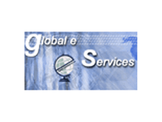 Global E-Services