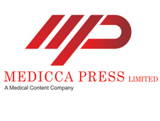 Medicca Press Ltd