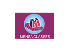 Mensa Classes