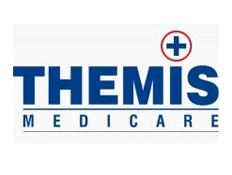 Themis Medicare Ltd