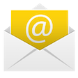 CRM Software Email Module