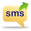CRM Software SMS Module
